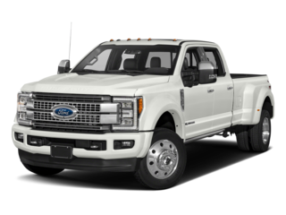 2017 Ford F-450 DRW | Tropical Ford | Orlando, FL