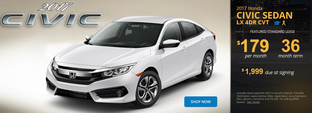 Fairfax Honda Service >> New Honda Dealer Pre-owned Used Hondas Fairfax Arlington ...