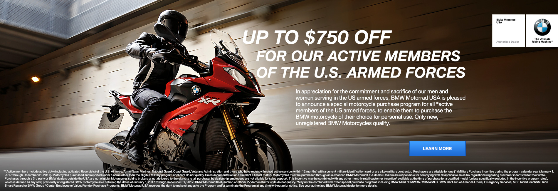 marquee-military-motorcycle-purchase.jpg