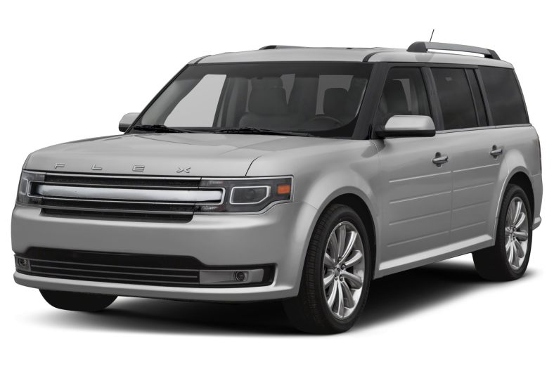 2017 Ford Flex | Wexford, PA