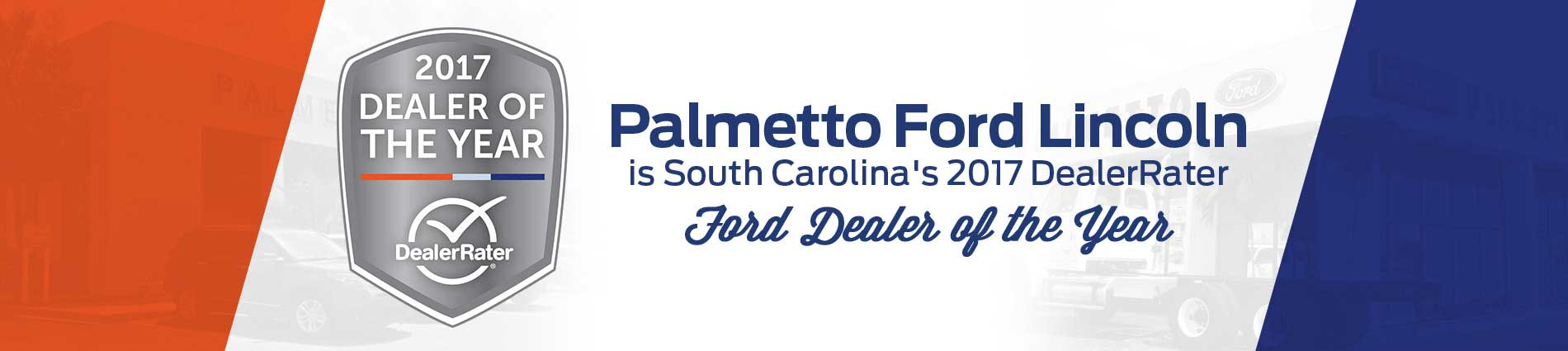 PalmettoFord-DealerRater-1900x425.jpg