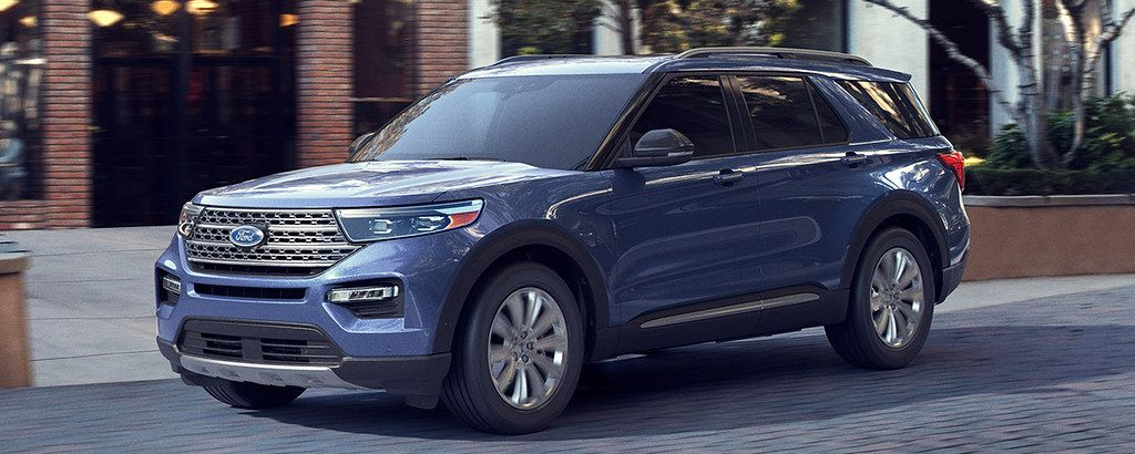 2020 Ford Explorer - Hometown Motors - Weiser, ID.jpg