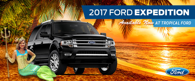 2017 Ford Expedition Banner.jpg