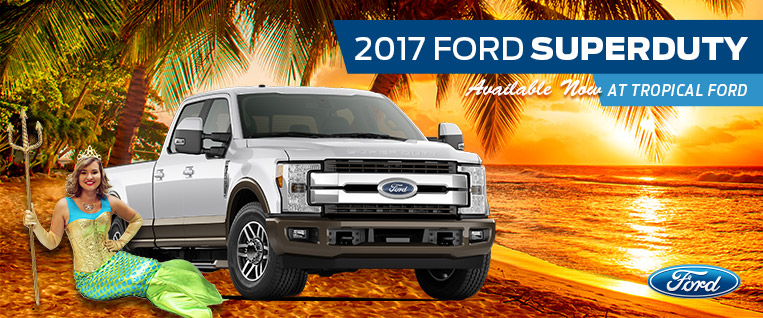 2017 Ford SuperDuty Banner.jpg