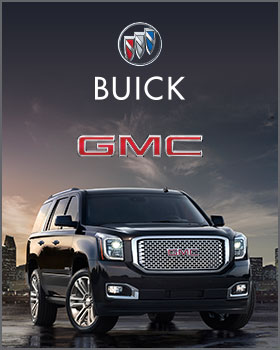Button-Buick_GMC
