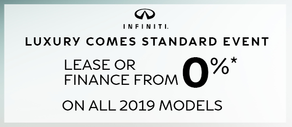 Infiniti-Downtown-Head-Module-August-2019.jpg
