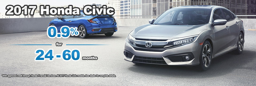 2017-Honda-Civic-Lease.jpg