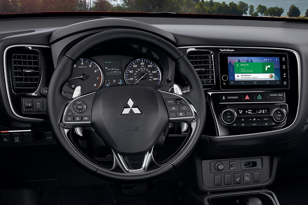 Outlander Steering Wheel.jpg