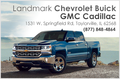 Landmark Automotive Group New And Used Cars Parts And Service