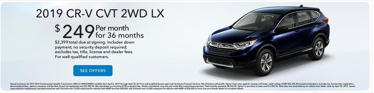 New Honda Dealership In Kansas City Mo Honda Of Tiffany