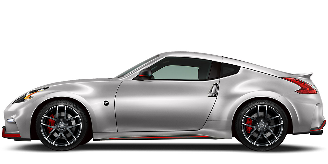 2017-nissan-370z-coupe-coupe_370z_nismo-small.jpg