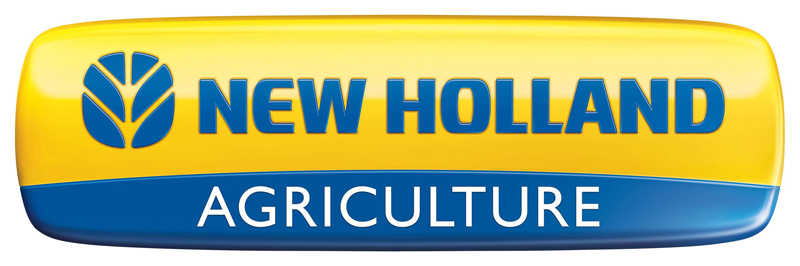 NewHolland-Medium.jpg