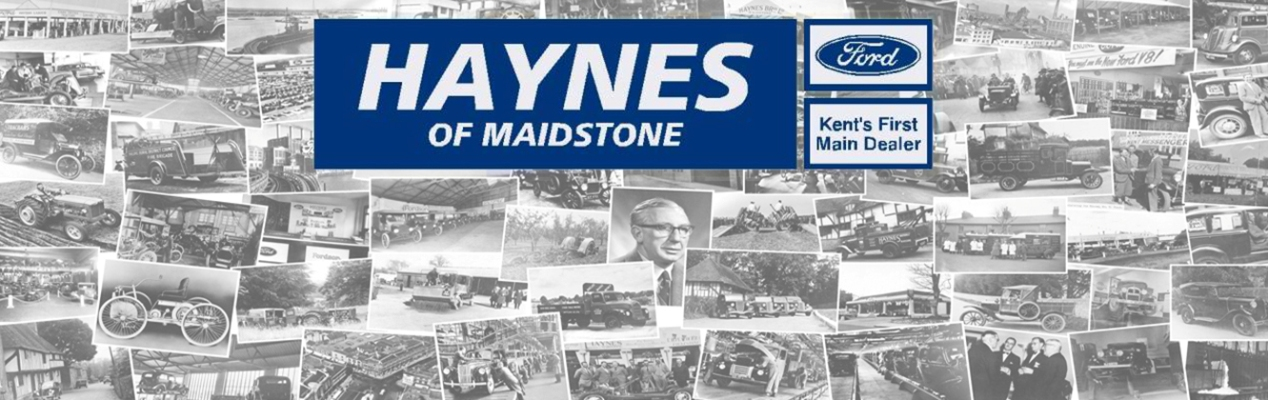Haynes Brothers Group - About Us