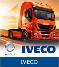 HaynesAutoGroup-Trucks-iveco2