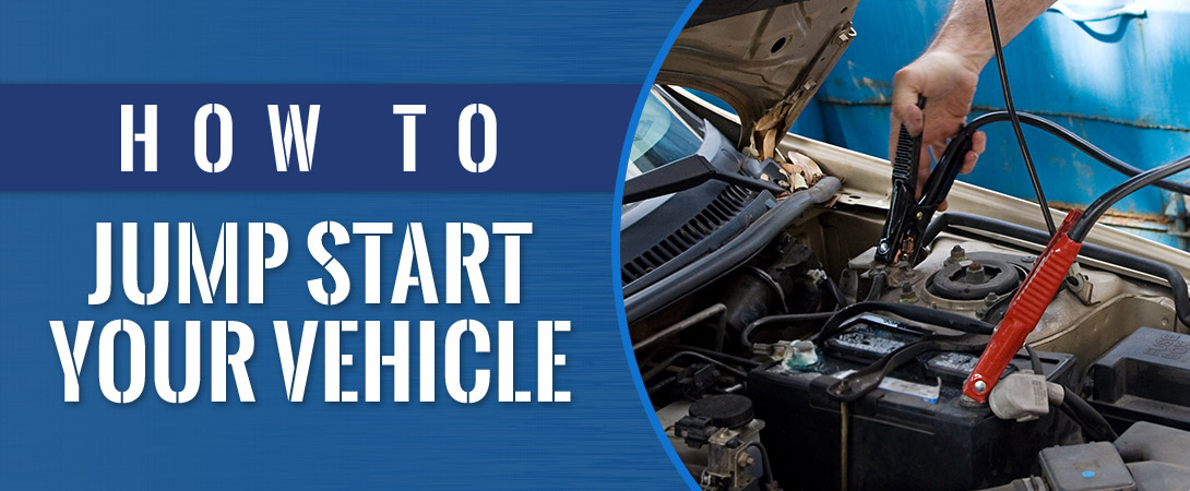MamasUsedCars-How To  Jump Start Your Vehicle-Charleston, SC.jpg