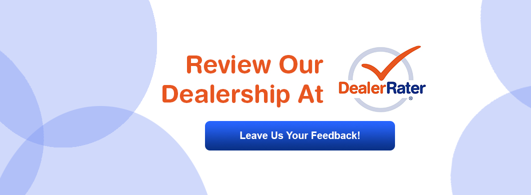 Cronic Nissan Dealer Rater - Review Us!