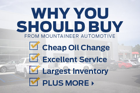MountaineerAuto-ReasonstoBuy-480x320.jpg