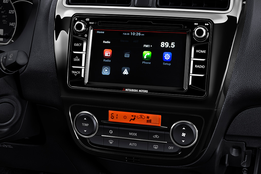 2017 Mitsubishi Mirage G4 Technology.jpg