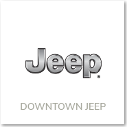 oemButton-downtownJeep