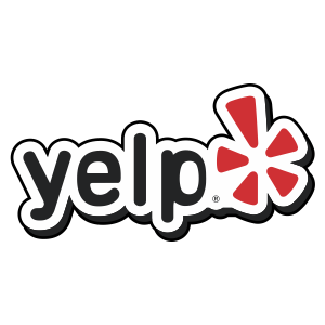 Yelp Icon Transparent Review Us
