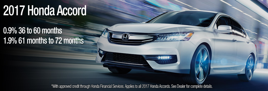 2017-HondaAccord-Lease.jpg