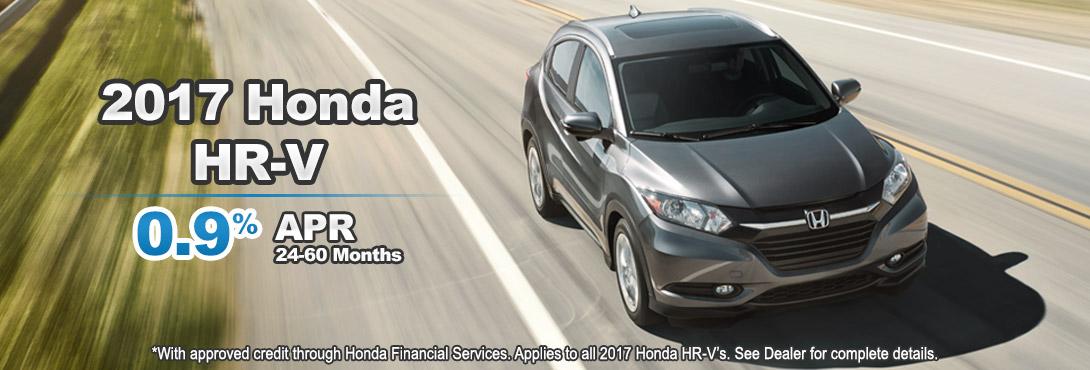 Hardin County Honda Used Cars