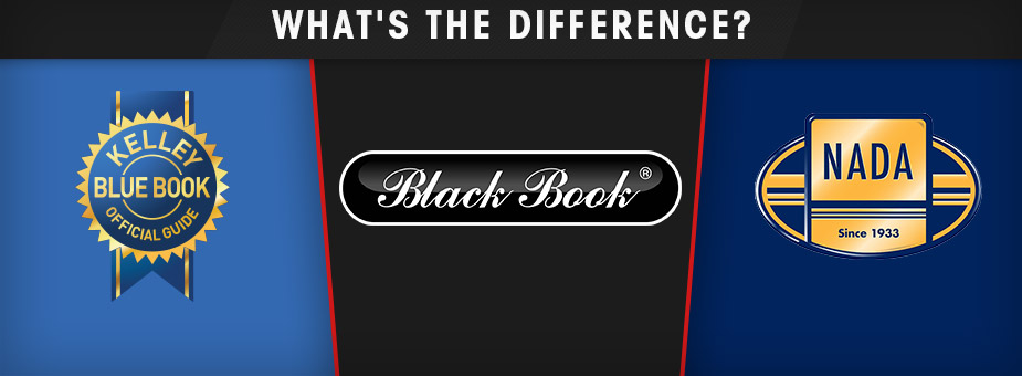 Black Book Car Values >> Used Book Value Differences Bakersfield Ca Mitsubishi