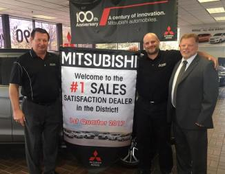 Schaumburg Mitsubishi Sales Satisfaction Dealer in Illinois.jpg