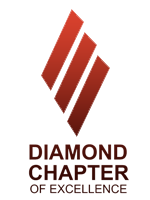 diamond chapter award.png