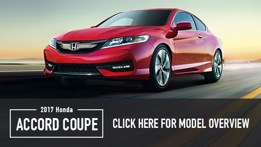 DonWesselHonda-MO-03-AccordCoupe.jpg