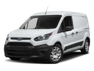 2018 Ford Transit Connect Van | Tropical Ford | Orlando, FL