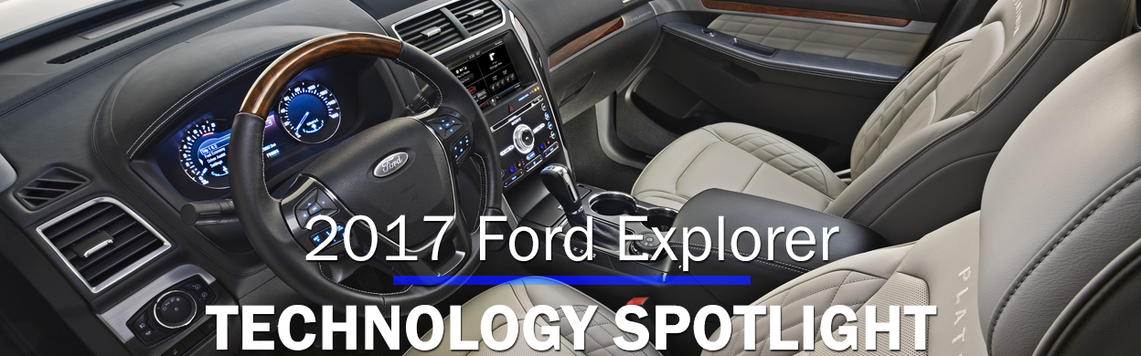 2017 Ford Explorer Interior.png