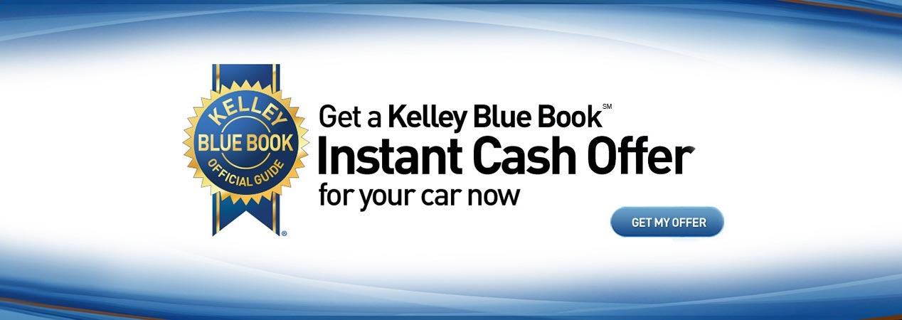 KBB Instant Cash Offer - Dependable Mitsubishi