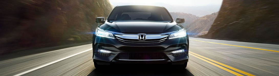 2017 Accord Trims Jpg Honda Inventory