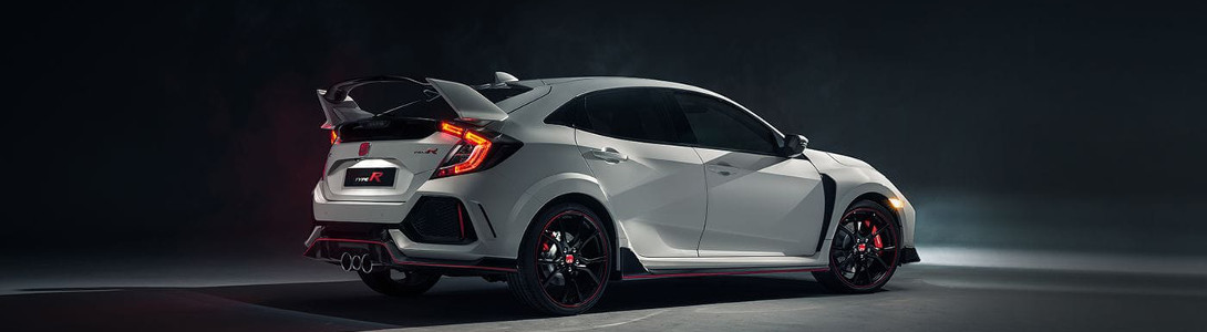 Civic Type R.jpg