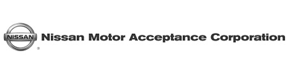 Nissan motors acceptance corp for Nissan motor acceptance corporation