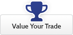 CTA-value-trade-dark-blue-trophy.png
