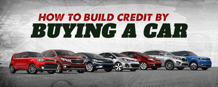 CrownMotorCompany-BuyingCarBuildCredit-760x305.jpg