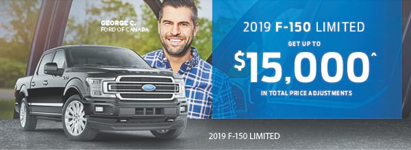 Downtown-Ford-f-150-LandingPage-September-2019.jpg