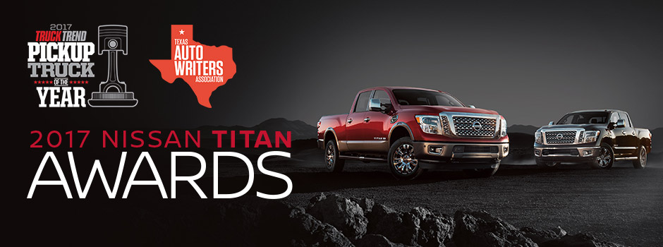 NissanLakeCharles-TitanAwards-940x350.jpg