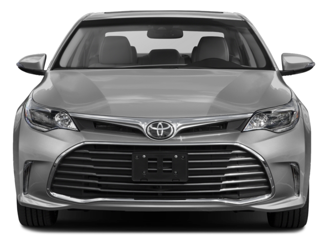 2018 Toyota Avalon Serving the Lehigh Valley | Krause Toyota - Breinigsville, PA