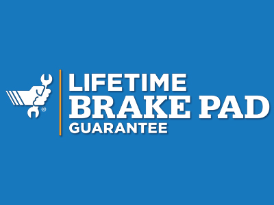 Lifetime-Brake-logo.jpg