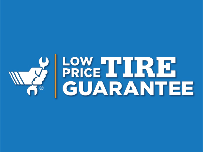 Low-Price-Tire-logo.jpg