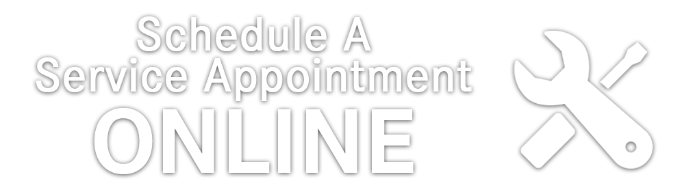 schedule-service-appointment