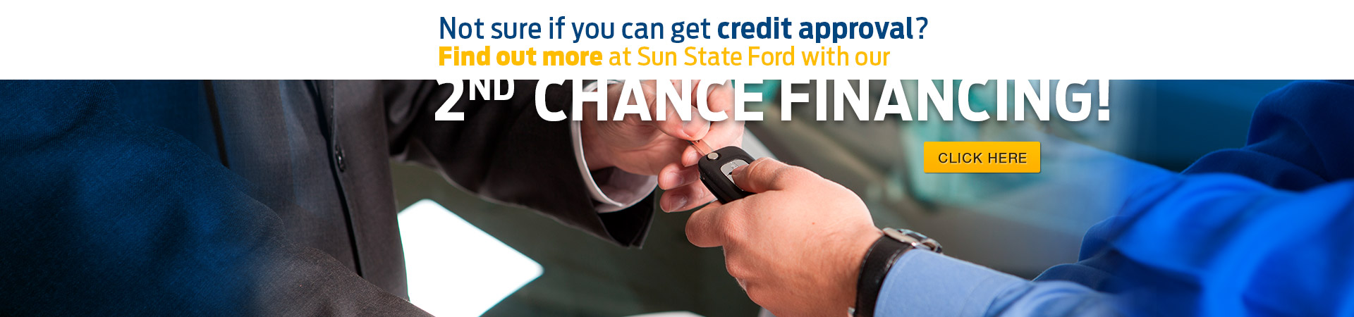 SunStateFord-2ndChance-1920x450.jpg