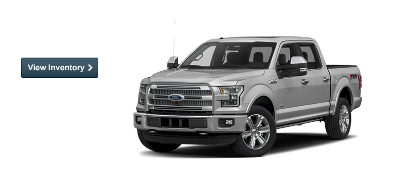 marq-2017-ford-150.png