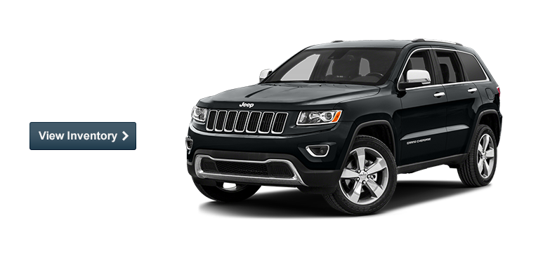 marq-2017-jeep-grand-cherokee.png