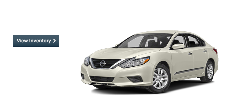 marq-2017-nissan-altima.png