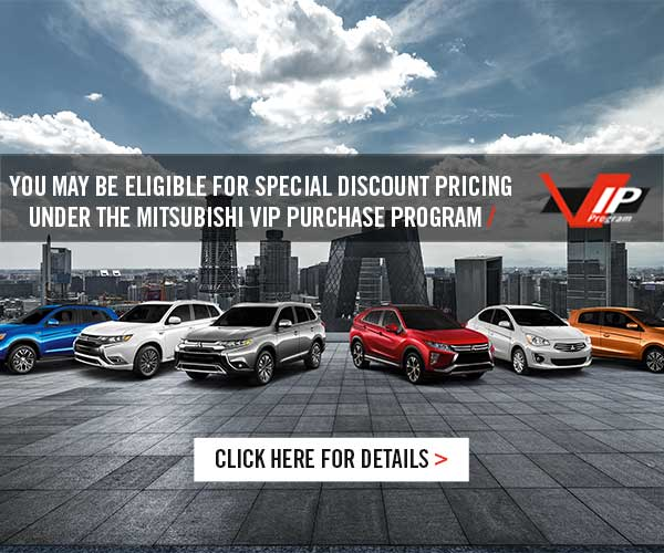 New Mitsubishi And Used Cars Bakersfield Mitsubishi