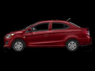 Mitsubishi Offers And Promotions Gossett Mazda Hyundai - Mitsubishi promotions
